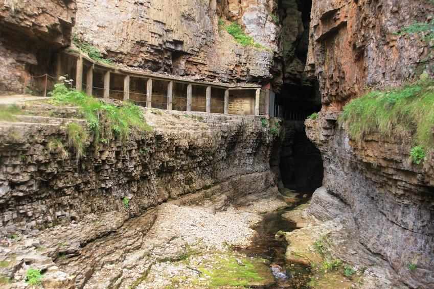 Visites et d couvertes meyrueis et ses alentours for Nature et decouvertes tours