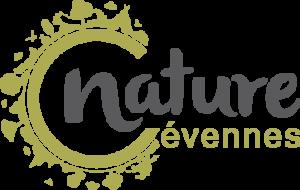 nature-cevennes