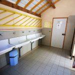 Installation camping et herbergement agréé DDJSCS en Lozère